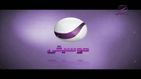 Frekuensi siaran Rotana Music di satelit ABS 2 Terbaru