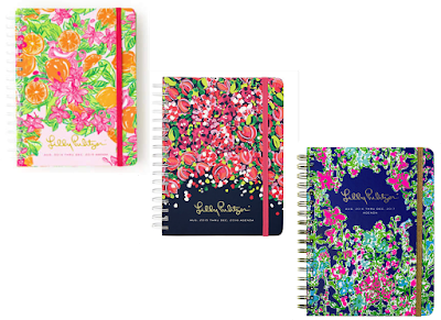 Another Year, Another Lilly Agenda