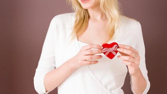 6 Hábitos Dañinos Para Tu Corazón Que Seguro Prácticas
