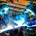 PIB recua 1% no trimestre encerrado em maio, diz FGV