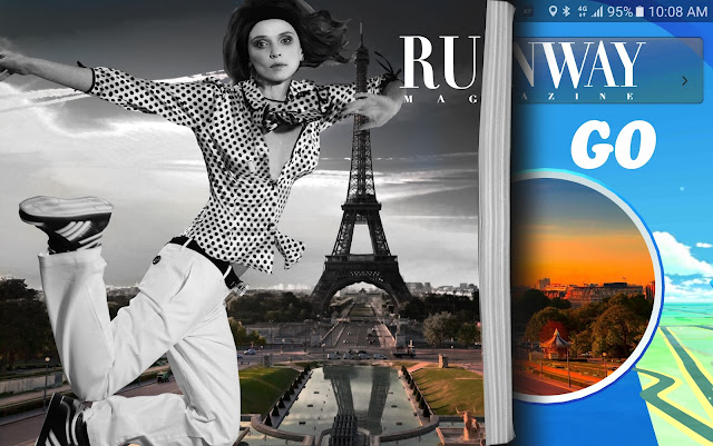 Runway-Magazine-Cover-Eleonora-de-Gray-2016-RunwayCover2016-Guillaumette-Duplaix-RunwayMagazine-RunwayGo-RunwayStops-RunwayGuide
