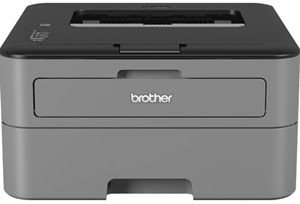 Download Driver Brother HL-2305W
