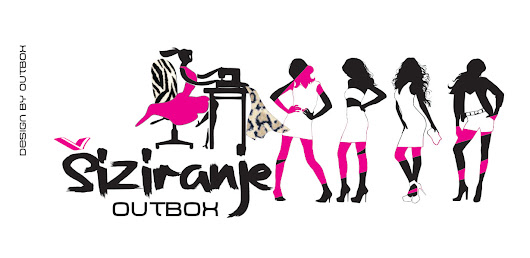 OUTBOX fashion@stuff