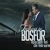 Furtuna pe Bosfor episodul 96 online 24 Martie 2017
