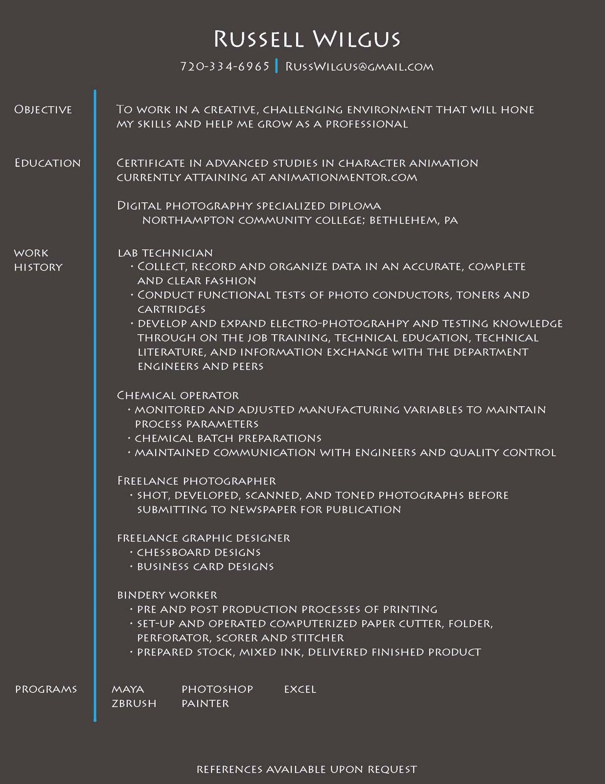 Bindery Helper Resume Documents Executive Resume Writers Hr Executive  Summary HR Executive Resume CEO Resum Executive