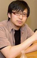 Samura Hiroaki