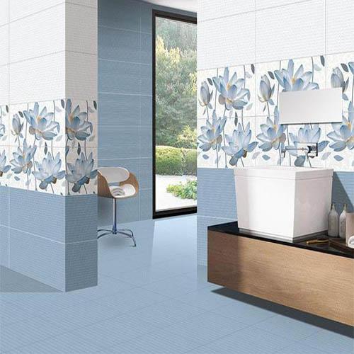 Tiles Design And Tile Contractors: Kajaria Wall Tiles