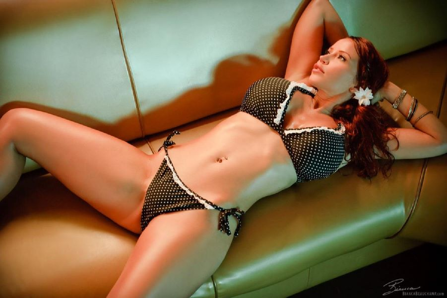 Porno de Bianca Soares : vídeos para adultos HD -