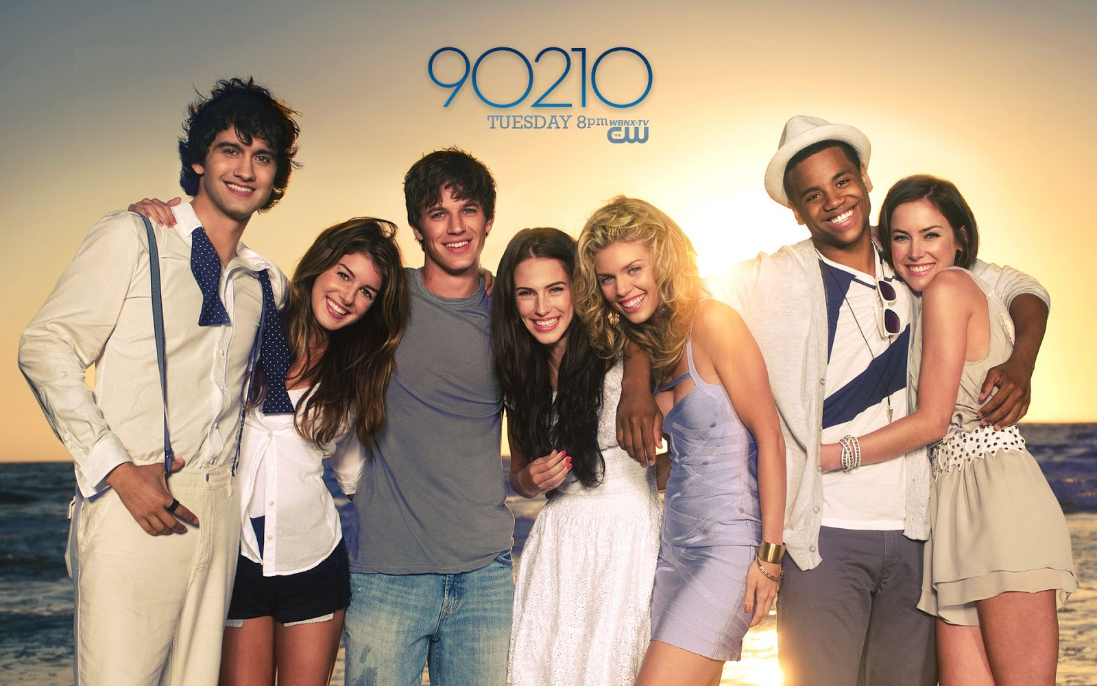 tv show   90210