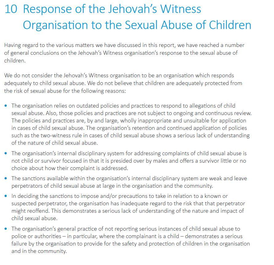 Jehovan todistaja dating katolinen