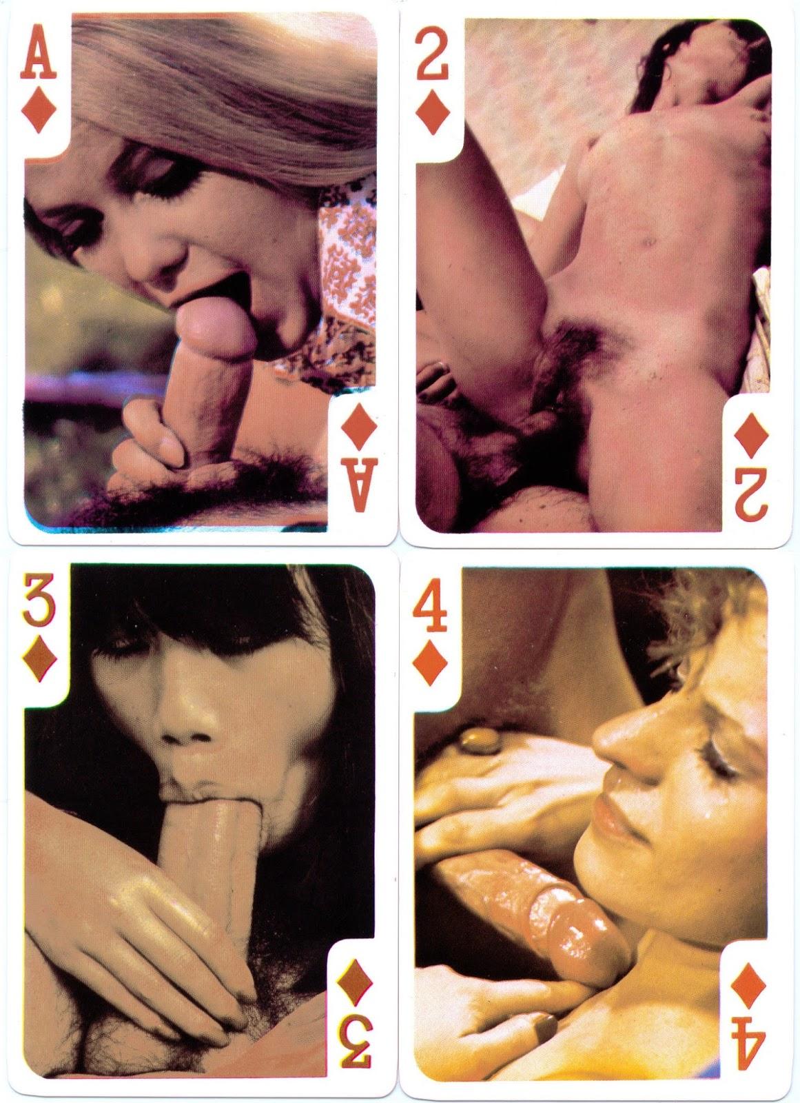 eroticheskie-retro-karti