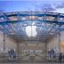 Apple está perdendo o chão?