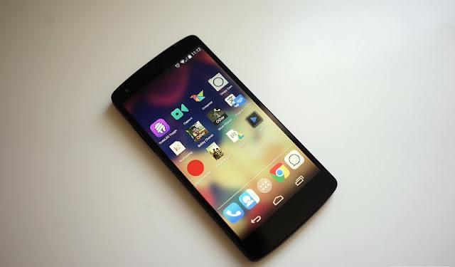 أفضل تطبيق أندرويد يمكن أن تحمله على هاتفك لن تصدق ماذا سوف يحدث