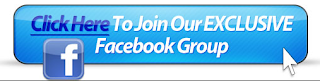 Join Grup Facebook Exclusive Eva Shop