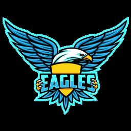 logo elang keren
