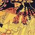 La Sabiduría Griega (Diónisos) - I Parte