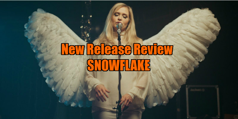 snowflake movie review