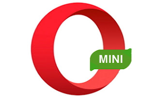 3-annoying-things-about-Opera-Mini-mobile-browser