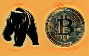Bitcoin Price Retreat Profits Miners