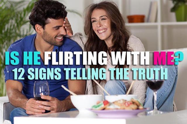 Flirting day whatsapp dp