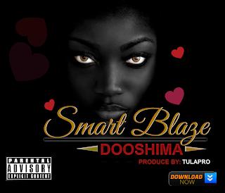 Smart Blaze - Dooshima