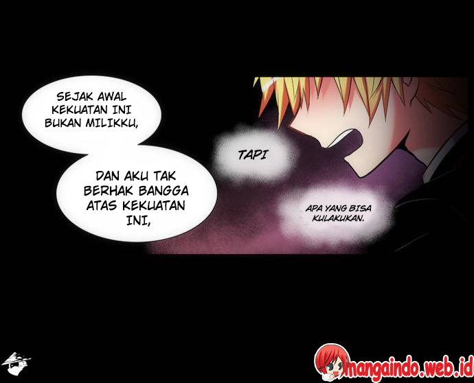 Komik crepuscule 151 - chapter 151 152 Indonesia crepuscule 151 - chapter 151 Terbaru 7|Baca Manga Komik Indonesia