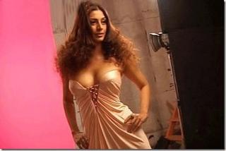 Beautiful sexy boobs girls