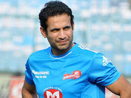 Irfan Pathan, Biography, Profile, Age, Biodata, Family , Wife, Son, Daughter, Father, Mother, Children, Marriage Photos.