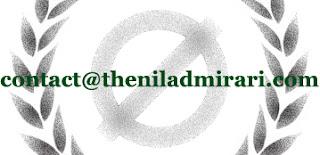 theniladmirari.com