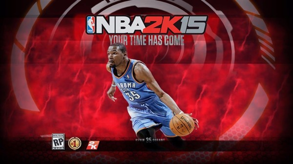 NBA 2K15 Reloaded Free Download Pc Game