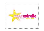Radio Super Estrella 94.1 FM