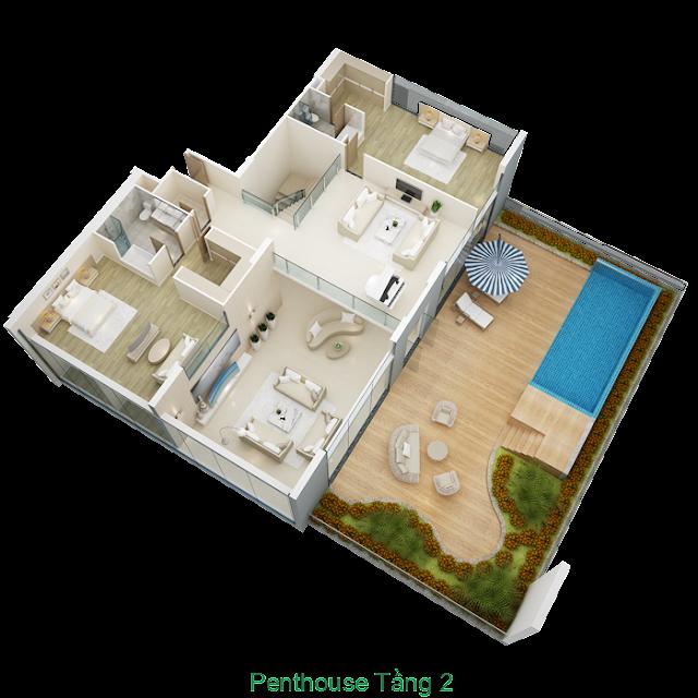 penthouse-du-an-chung-cu-my-dinh-pearl