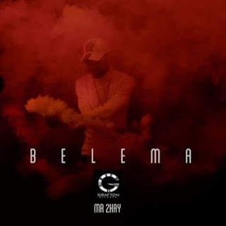 "music: mr 2kay - ""Belema"" (Prod. Micon)"