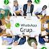WhatsApp Group dan Salah Kaprahnya Komunikasi Kita