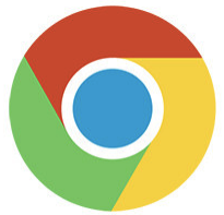 Google Chrome filehippo