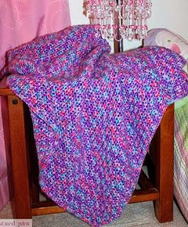 http://translate.googleusercontent.com/translate_c?depth=1&hl=es&rurl=translate.google.es&sl=auto&tl=es&u=http://rescuedpaw.com/post/81694653196/elises-single-crochet-blanket&usg=ALkJrhgWTcd5Et5G0S3EeCV4zpZJNY3CmQ#.U4ld7Xbb6Cc