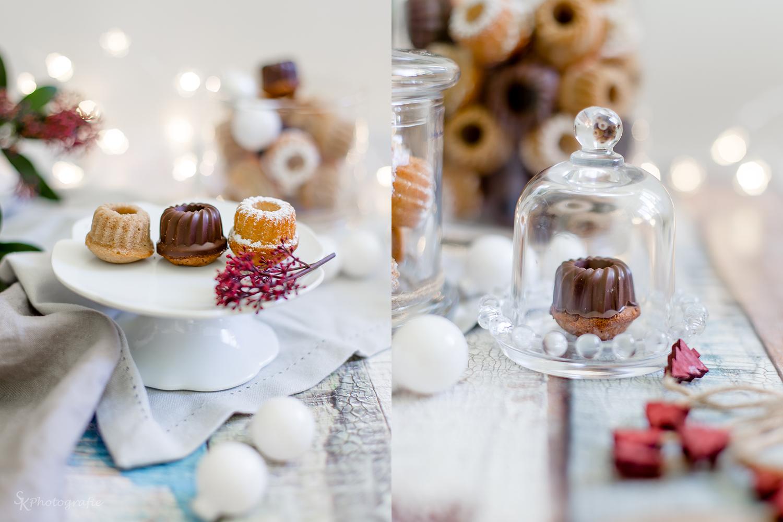 Küche Geschenke Weihnachten | Geschenkidee Tablethalter Für Die ...