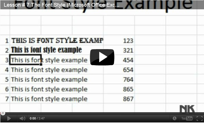 How to download marathi font in ms word