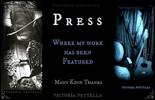 PRESS~Featured