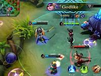 Mobile Legends Review: MOBA yang tidak ingin Anda mainkan ?