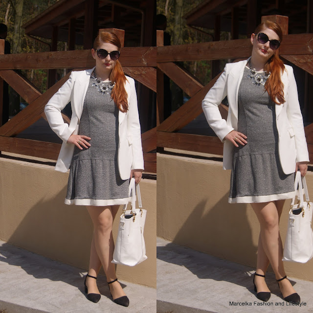 http://marcelka-fashion.blogspot.com/2015/05/stylizacja-na-komunie-dla-matki.html