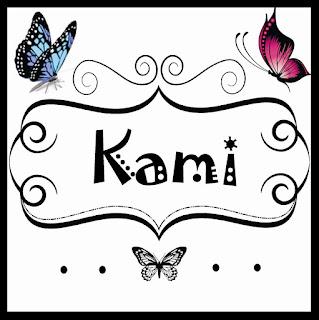 https://www.facebook.com/KAMI-Metryczki-1499689070339084/?fref=ts