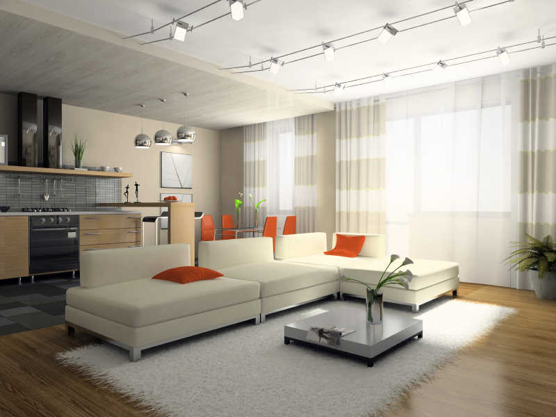 Electrical Systems Interior Lighting Design Calculations