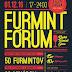 Furmint fórum (1.12.2016)