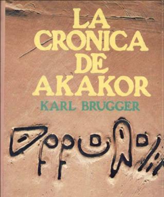 http://www.mediafire.com/download/qaqhyav2ew4bcfi/Brugger_Karl_Cronica_de_Akakor.pdf