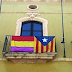 Cataluña, la izquierda y el síndrome de Estocolmo