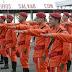 Corpo de Bombeiros da Bahia completa um ano de emancipação