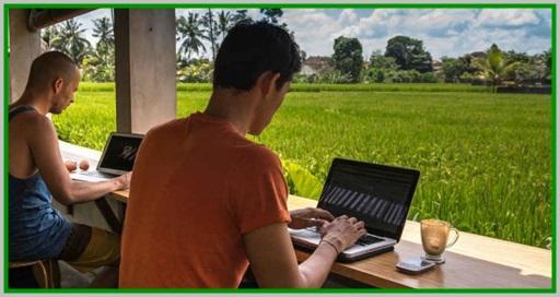 sratt_earning_online