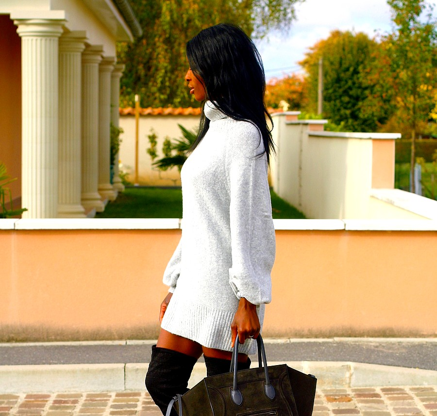 robe-pull-cuissardes-blog-mode