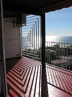 apartamento en venta calle bisbe serra benicasim terraza